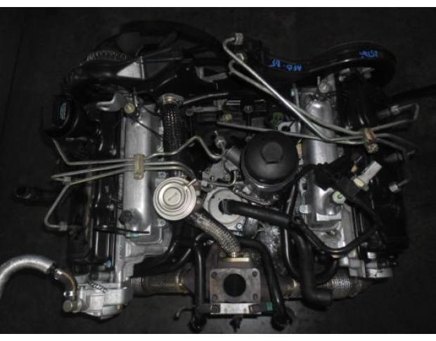 motor vw passat b5 2.5tdi afb