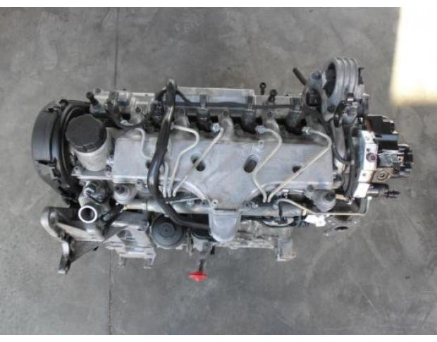 motor volvo xc 90