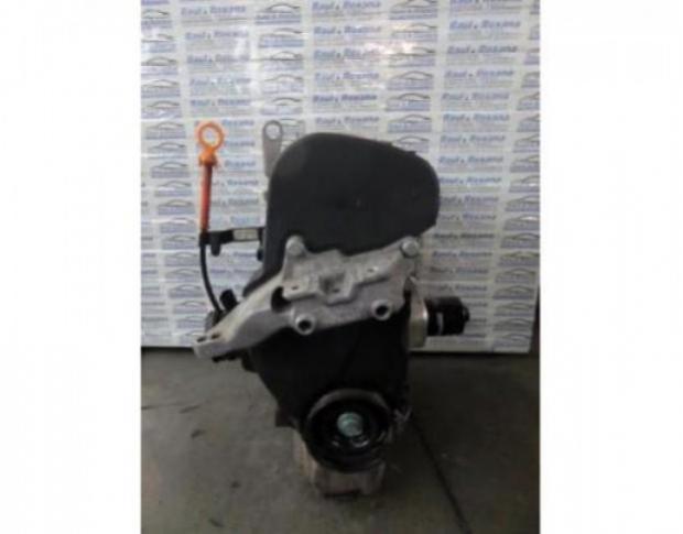 motor vw golf 4 1.6 16v azd