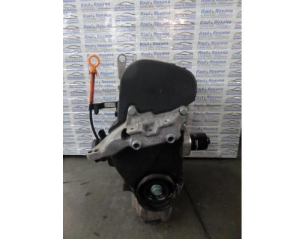 motor vw golf 4 1.6 16v bcb