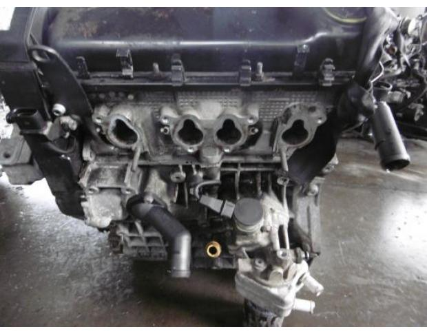 motor vw golf 4 1.6b 8v aeh
