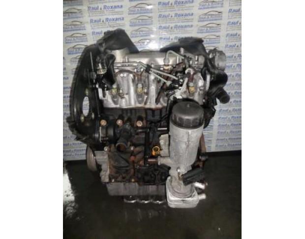 motor vw golf 4 1.9sdi aqm