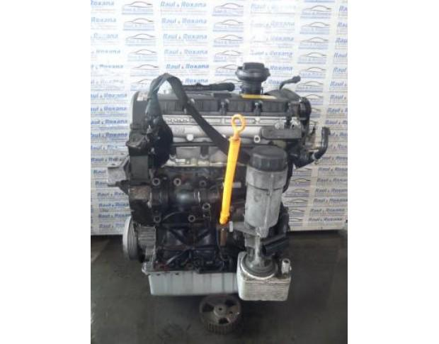 motor vw golf 4 1.9tdi 150cp arl
