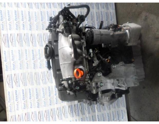 motor vw golf 5 2.0tdi bkd
