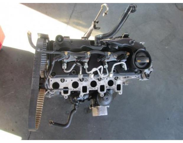 motor vw golf 6 2.0tdi cff