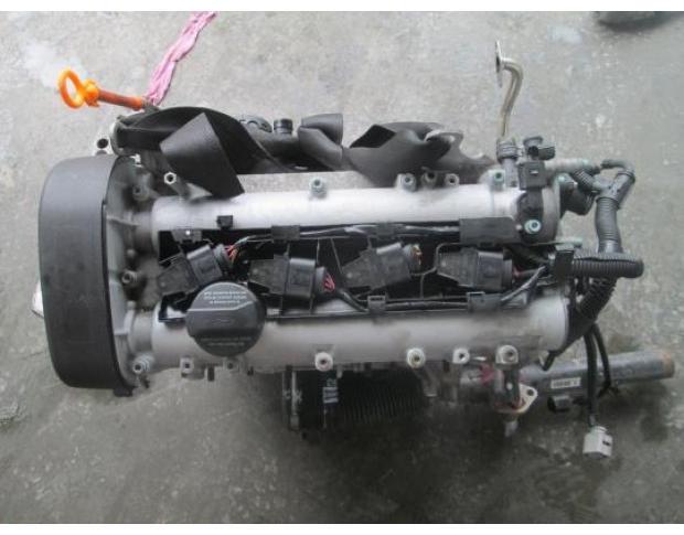 motor vw golf 4 1.4 16v bca
