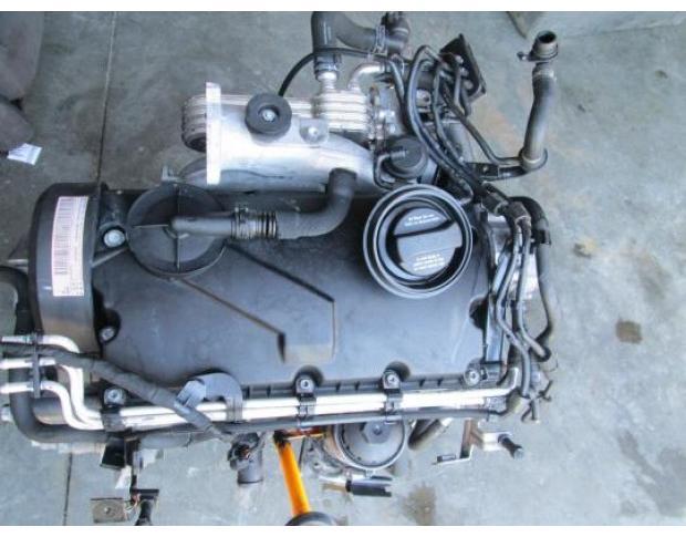 motor vw jetta 1.9tdi bkca