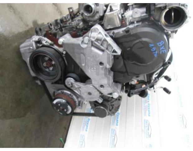 motor vw jetta 1.9tdi bxe