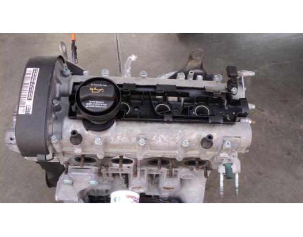 motor vw jetta 1.4 bca