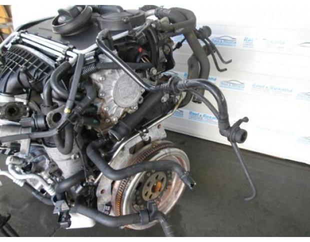 motor vw jetta 2.0tdi bkd