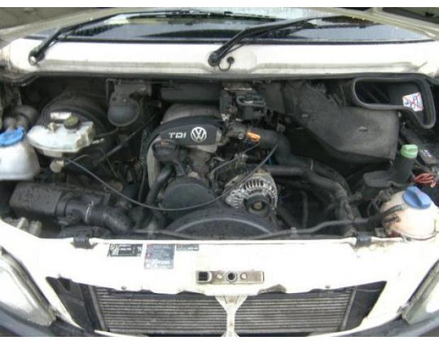 motor vw lt 35 2500tdi
