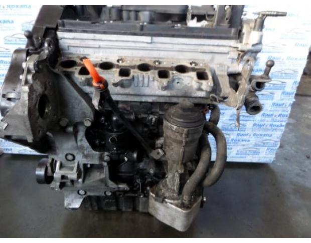 motor vw passat (3c2) 2.0tdi cba