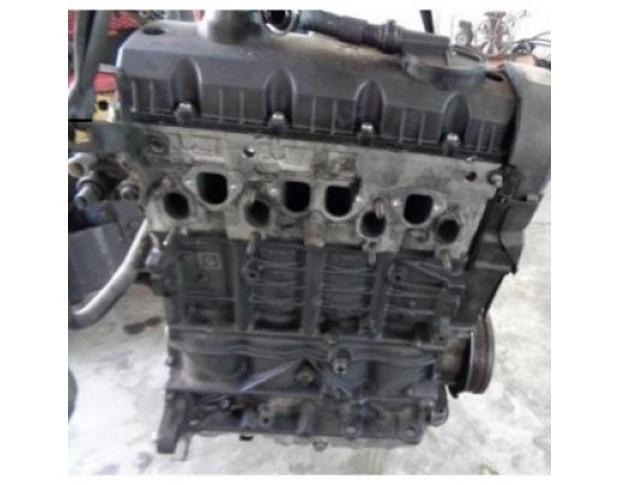 motor vw passat b6 1.9tdi bxe
