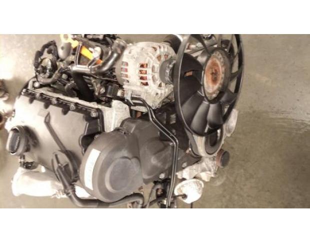 motor vw passat b6 avf 131cp