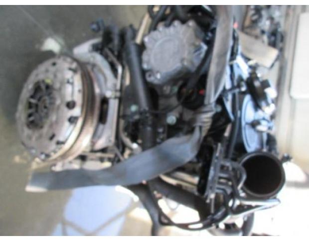 motor vw passat b7 2.0tdi bkp