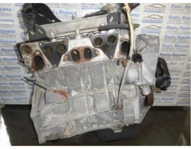 motor vw polo 9n 1.4mpi 8v aqw
