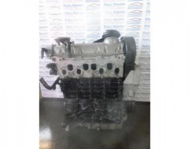 motor vw polo 9n 1.9sdi asy