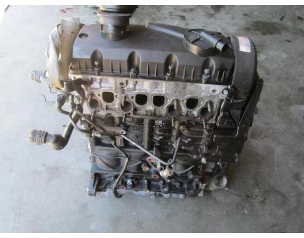 motor vw sharan 1.9tdi cod auy