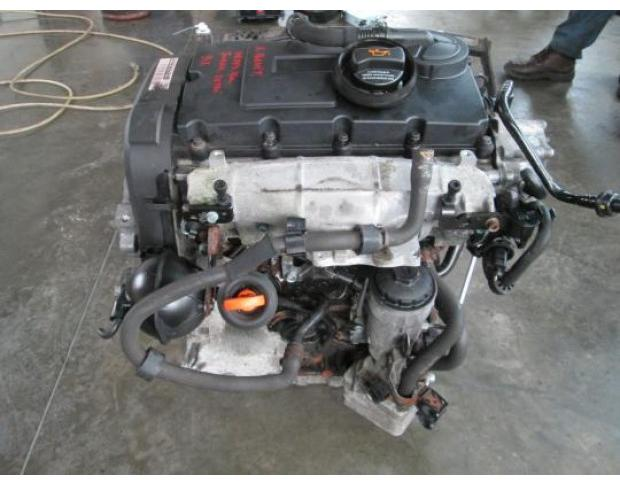 motor vw touran 2.0tdi azv