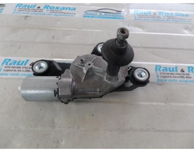 motoras hayon ford c max 1.8tdci kkda 3m51-r17k441-ae