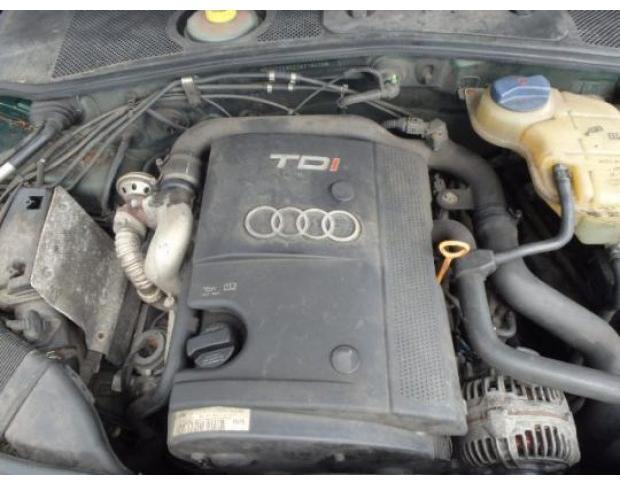motoras macara  audi a4 1.9tdi an 1998-2001
