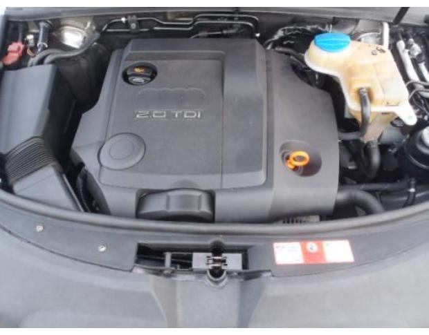 motoras macara audi a6 (4f) 2.0tdi bre