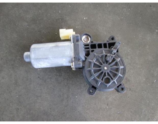 motoras macara bmw 320 e46 2.0d 676283620640