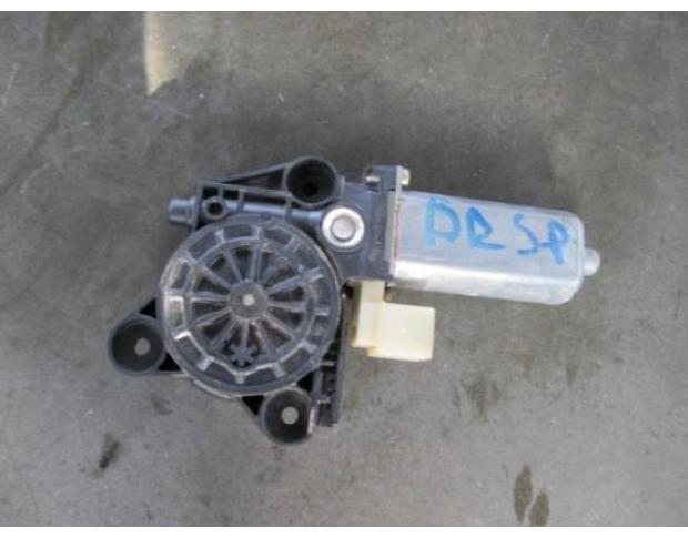 motoras macara dreapta spate mercedes c 203 2.2cdi a2038203042