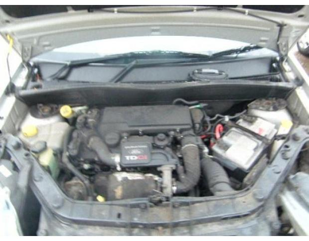 ford fusion   2002/08-2013