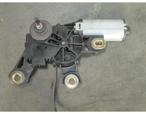 motoras stergator hayon skoda fabia 1 (6y2) 1999-2007