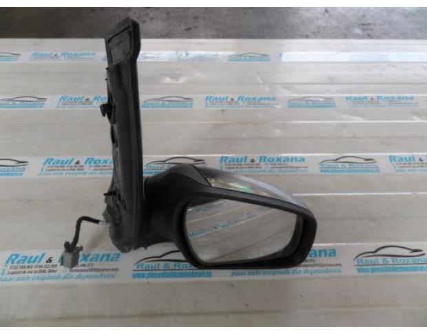oglinda laterala dreapta electrica ford c-max 1.8tdci