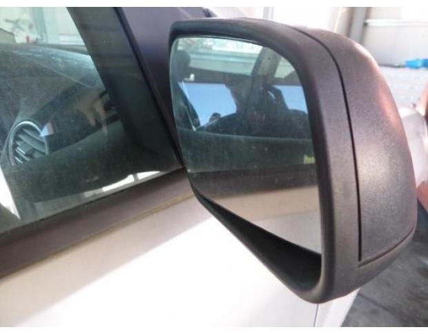 oglinda laterala dreapta ford focus 2 1.6tdci g8da