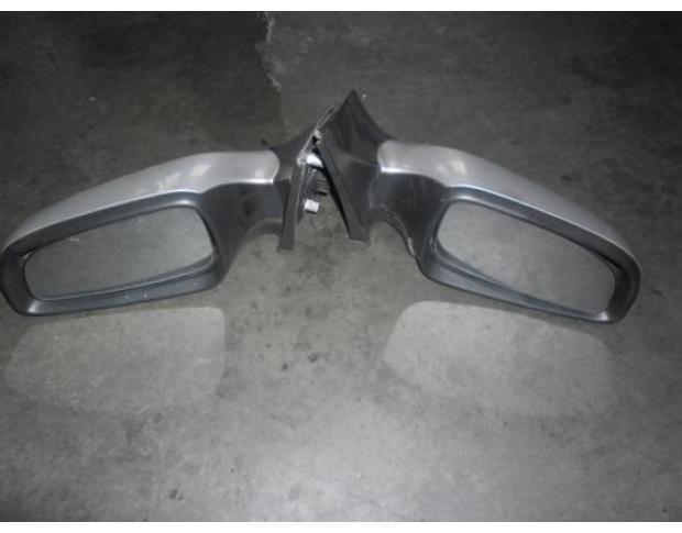 oglinda laterala dreapta opel astra h 2004/03-2009