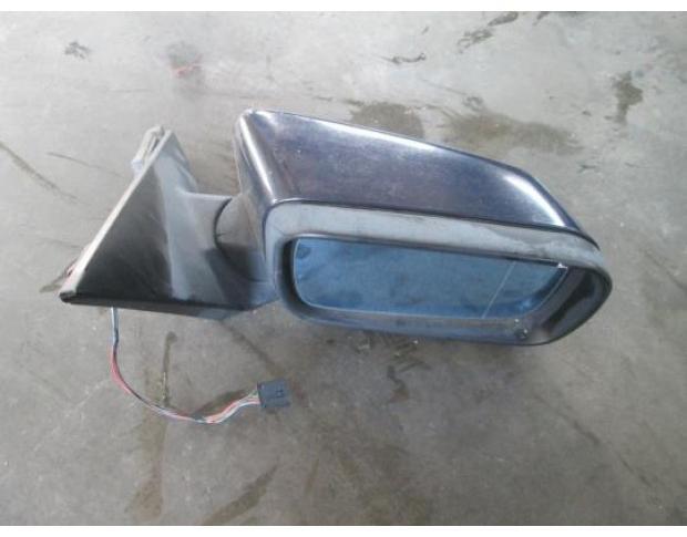 oglinda laterala stanga bmw 318