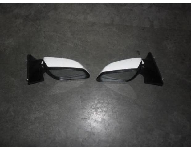 oglinda laterala stanga bmw  5  f10, 2010-in prezent
