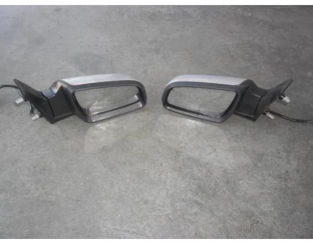 oglinda laterala stanga opel zafira b 2005-2011