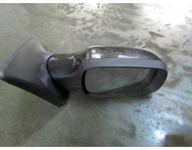 oglinda laterala stanga renault megane 2 1.9dci f9ql