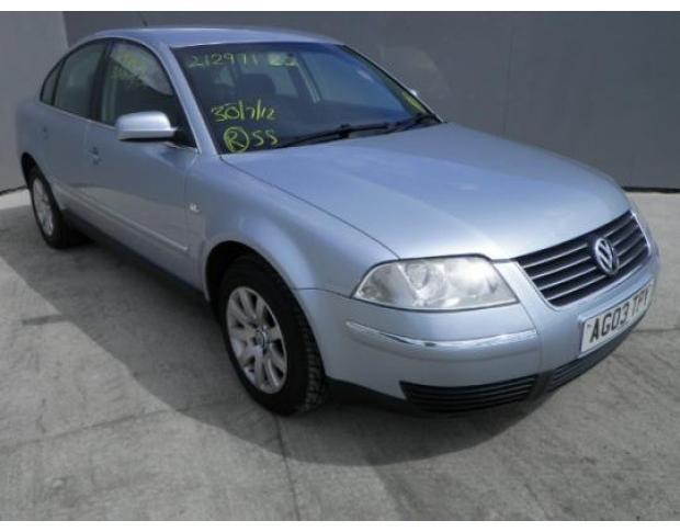 airbag pasager volkswagen passat (3b3) 2000/11-2005/03