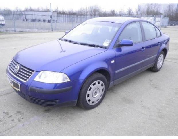 bloc motor  volkswagen passat (3b3) 2000/11-2005/03