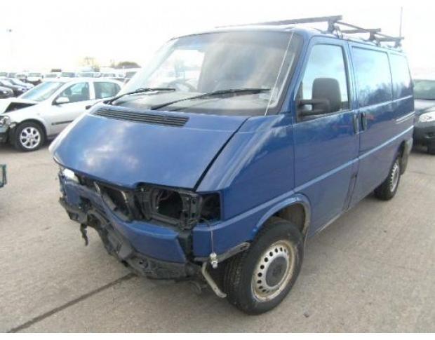arc fata  volkswagen t4 (70xb, 70xc, 7db, 7dw) 1990/09 -2003/04