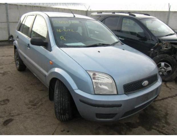 carenaj roata ford fusion   2002/08-2013