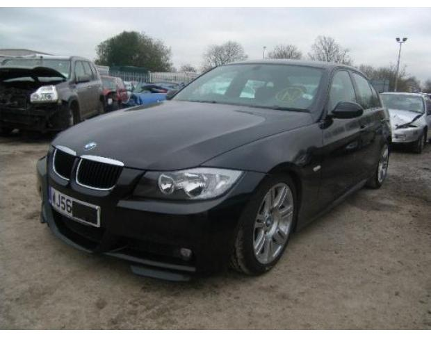 panou frontal bmw 320 e90