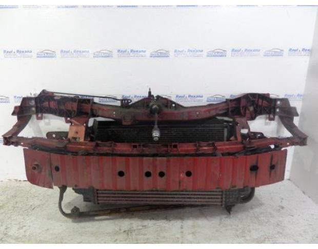 panou frontal ford focus 2 1.6b