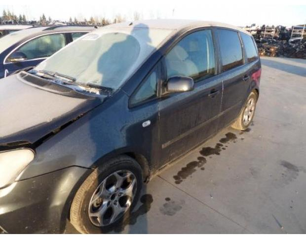 panou frontal ford focus c max 1.6tdci