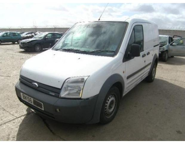 panou frontal ford transit connect 2002/06 - in prezent