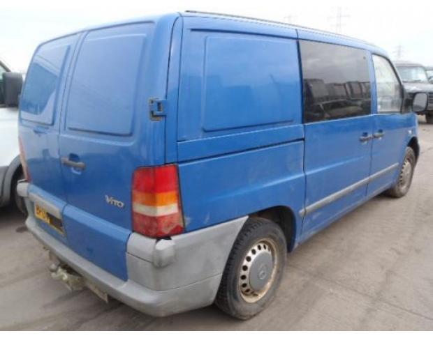 panou frontal mercedes vito (638) 1996/02-2003/07