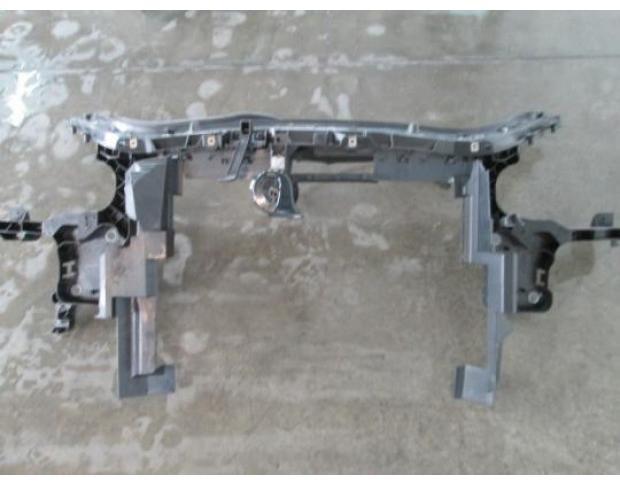 panou frontal renault scenic 2 (jm0/1_)  2003/06-2009