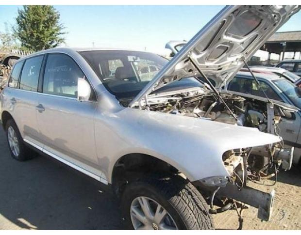 panou frontal volkswagen touareg (7la, 7l6, 7l7) 2002/10-2010/05