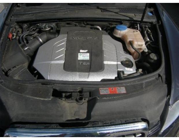 suport cutie de viteza audi  a6  4f  2004-2011