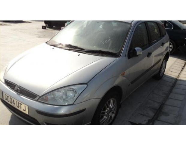 electroventilator ford focus 1 (daw) 1998/10-2004/11